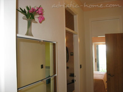 Apartments AGIS, Vodice, Croatia - photo 6