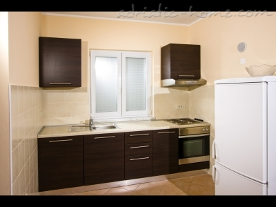 Appartements PETRA, Rovinj, Croatie - photo 5