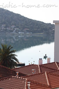 "Apartments ""BARBARA""-Tisno, Tisno, Croatia - photo 3"