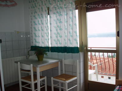 Appartements KLARA, Crikvenica, Croatie - photo 2