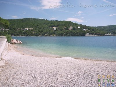 House Bulic, Brač, Croatia - photo 15