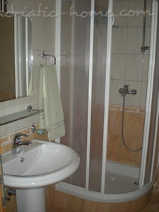 Apartments ALUN, Vodice, Croatia - photo 4