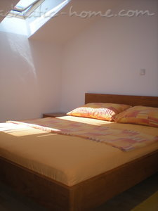 Apartamentos ALUN, Vodice, Croácia - foto 5
