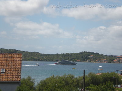 Apartments ALUN, Vodice, Croatia - photo 10