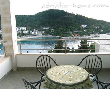 Appartements VILLA KATARINA, Dubrovnik, Croatie - photo 5