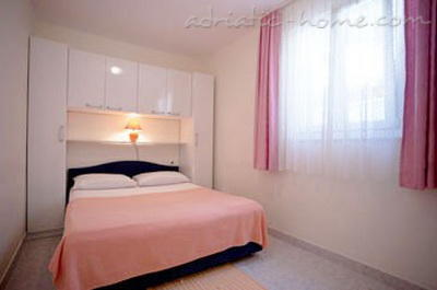 Studio apartment VILLA KRISTONIA II, Hvar, Croatia - photo 5