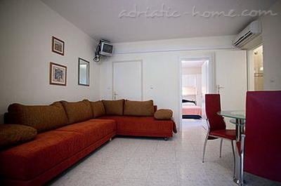 Studio apartment VILLA KRISTONIA II, Hvar, Croatia - photo 2