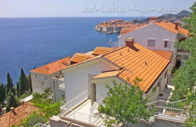 "Appartements SIPA ""A"", Dubrovnik, Croatie - photo 11"