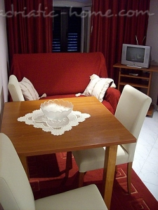Apartment MINERVA, Dubrovnik, Croatia - photo 3