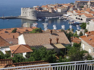 Appartements ŽUPANOVIĆ, Dubrovnik, Croatie - photo 15