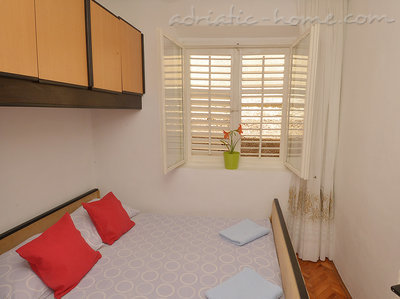Appartements ŽUPANOVIĆ, Dubrovnik, Croatie - photo 10