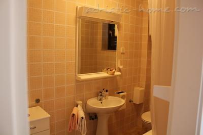 Apartments VILLA MARLAIS, Cavtat, Croatia - photo 6