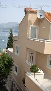 Apartments VILLA MARLAIS, Cavtat, Croatia - photo 9