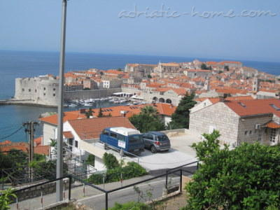 Apartments MAJA B., Dubrovnik, Croatia - photo 1