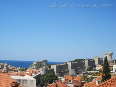 Apartments MAJA B., Dubrovnik, Croatia - photo 14