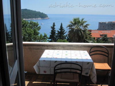 Apartments MAJA B., Dubrovnik, Croatia - photo 4