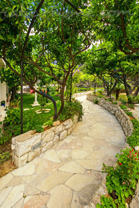 Apartments GARDEN - NOVAK, Hvar, Croatia - photo 4