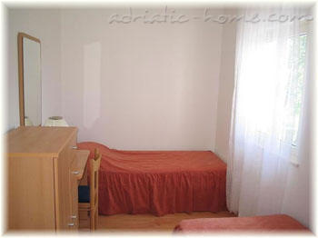 Appartements DAVOR, Lopud, Croatie - photo 6