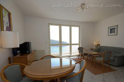 "Apartments SIPA ""B"", Dubrovnik, Croatia - photo 3"