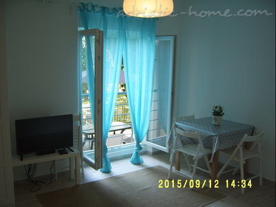 Apartments Dramalj-Crikvenica 03, Crikvenica, Croatia - photo 5