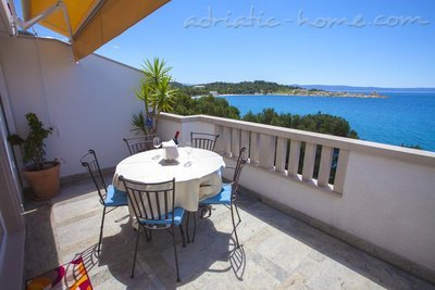 Apartments ANKORA- A9 (3+2), Makarska, Croatia - photo 4