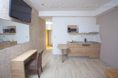 Apartments ANKORA- A9 (3+2), Makarska, Croatia - photo 6