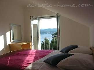 Apartments Perna Peljesac Croatia, Pelješac, Croatia - photo 2