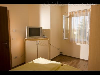 Chambres PETRA II, Rovinj, Croatie - photo 5