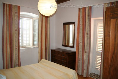 "Apartments Family Desin House apartment ""B"", Molunat (Konavle), Croatia - photo 4"