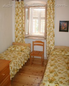 "Apartments Family Desin House apartment ""B"", Molunat (Konavle), Croatia - photo 6"