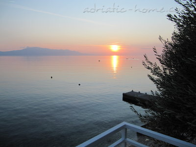 Chambres VILLA FALCON, Podaca, Croatie - photo 8