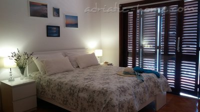 Rooms VILLA FALCON, Podaca, Croatia - photo 13