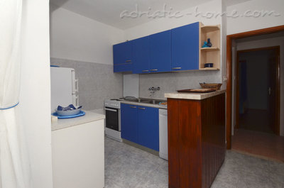 Appartements LJILJANA - Plavi, Korčula, Croatie - photo 8