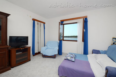 Apartments LJILJANA - Blue, Korčula, Croatia - photo 15