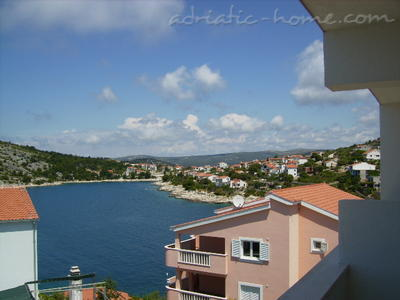 Apartments GOJA - Ražanj II, Ražanj, Croatia - photo 2