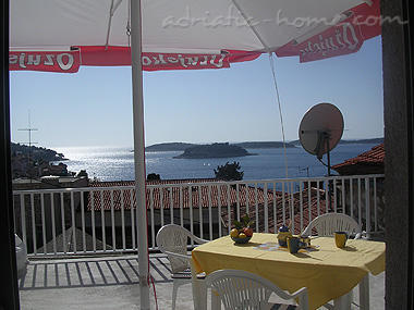 "Studio apartment BADOLJO - ""Studio"", Hvar, Croatia - photo 4"