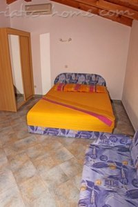 "Studio apartment BADOLJO - ""Studio"", Hvar, Croatia - photo 9"
