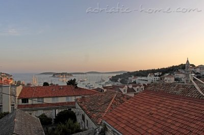 "Studio apartment BADOLJO - ""Studio"", Hvar, Croatia - photo 5"