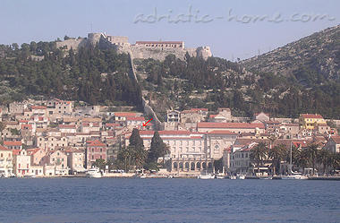 "Studio apartment BADOLJO - ""Studio"", Hvar, Croatia - photo 2"