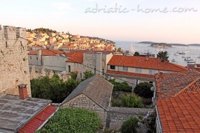 "Studio apartment BADOLJO - ""Studio"", Hvar, Croatia - photo 6"