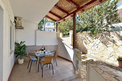Apartments HABEK 5, Hvar, Croatia - photo 2