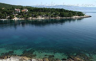 Apartment HABEK IV, Hvar, Croatia - photo 2