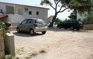 Apartment HABEK IV, Hvar, Croatia - photo 4