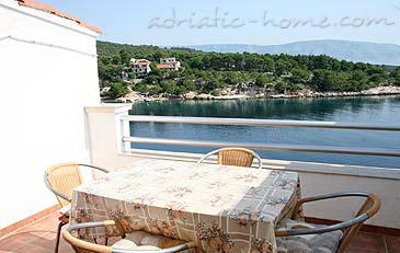 Apartment HABEK IV, Hvar, Croatia - photo 1
