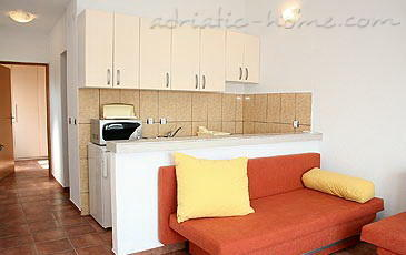 Apartment HABEK IV, Hvar, Croatia - photo 6