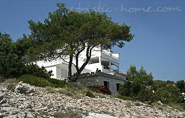 Apartment HABEK IV, Hvar, Croatia - photo 3