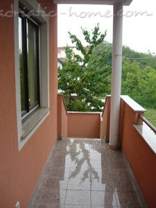 Apartment FONOVIĆ II, Savudrija, Croatia - photo 11
