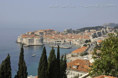 Apartments WRIGHT HOUSE, Dubrovnik, Croatia - photo 3