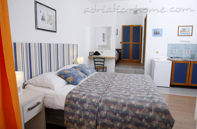 Studio apartment STELLA MARE - ANKORA, Hvar, Croatia - photo 3
