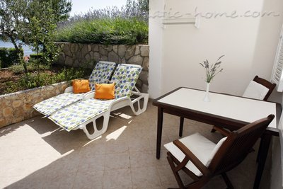 Studio apartment STELLA MARE - ANKORA, Hvar, Croatia - photo 5